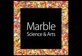 Marble Science & Arts (布小物)